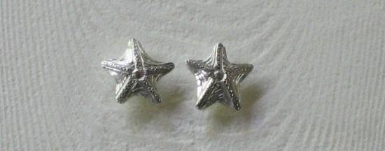 b.o étoiles de mer