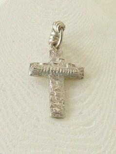 """croix """" portus ballii """""""
